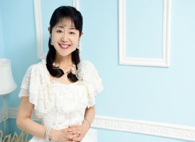 福音歌手・森 祐理コンサート with めぐみの子どもたち ♪